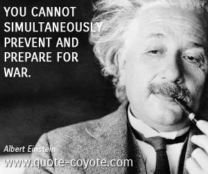 Albert Einstein quotes - Quote Coyote page 2
