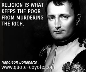 [Image: Napoleon-religious-quotes.jpg]
