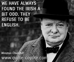 winston churchill quotes funny 300x250